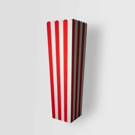 Popcorn Large